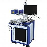 Semiconductor Laser Marking Machine1